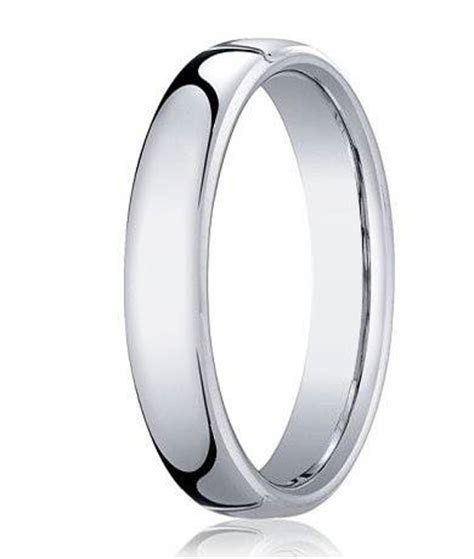 cool wedding ring 2016 platinum wedding ring price