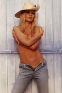 Vanity Is My Favorite Sin Brigitte Bardot Rare Color 8x10 Photo 40 Picclick Com