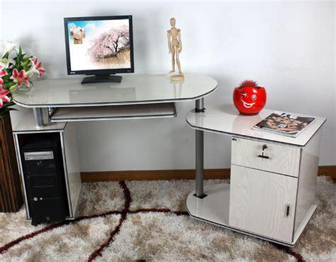 computer desk dresser combo simple home desktop computer desk corner desk combination