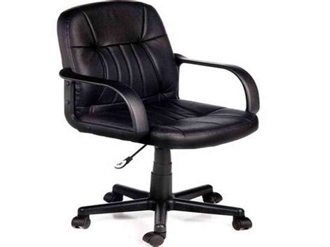 Affordable Office Chairs by Cheap Office Chairs Cool Office Chairs Desk Chair