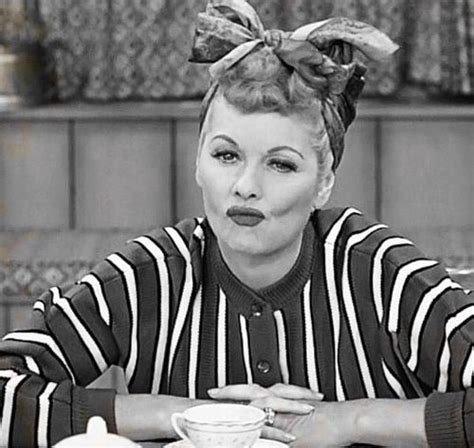 lucille ball show 1238 best images about i love lucy on pinterest photo