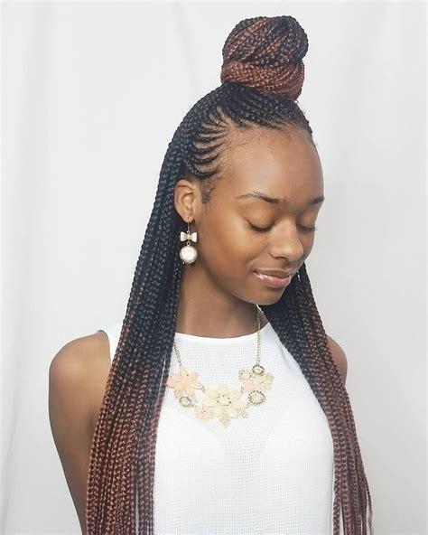 pinterest conrow hairdos 50 best cornrow hairstyles in 2017 trends pinterest