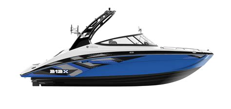 yamaha wake boat yamaha 212x ski and wakeboard boat boats for sale boats