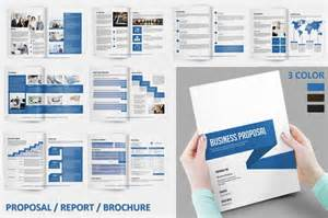 annual report template 20 annual report templates design shack