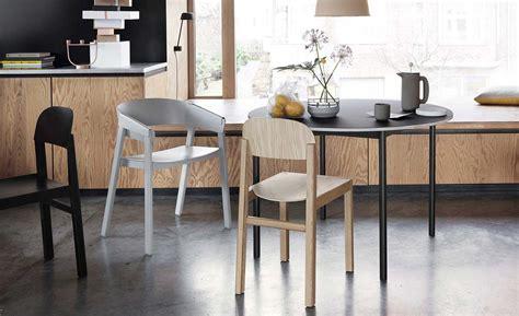 was ist ein stuhl das sind die wichtigsten eigenschaften eines guten stuhls