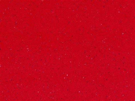 cardigan red quartz countertop quartz
