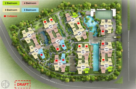 site planner bellewoods site plan