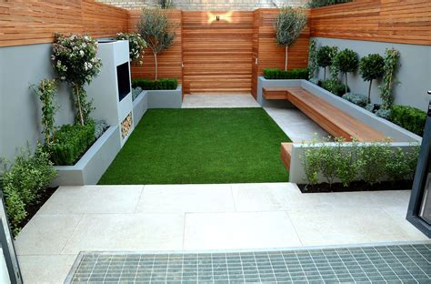 Small Garden Design Ideas Low Maintenance Small Garden Designs Ideas And Compact Design Trends Low Maintenance Savwi