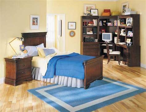maison bedroom furniture maison lenoir youth bedroom furniture times com