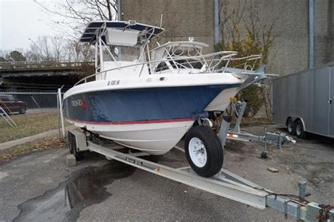 used donzi zf boats for sale donzi 23 zf boats for sale boats