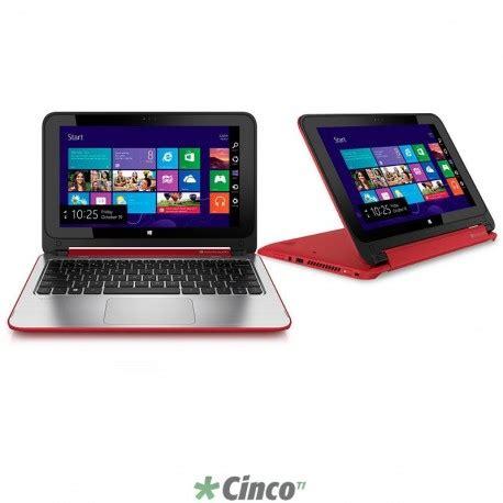 Hp Nokia W8 notebook hp pavilion touch x360 11 n025br 11 6in pentium n3530 4gb 500gb w8 1 j2m51la ac4 cinco ti