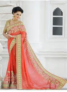 1000 images about bollywood on pinterest saris saree