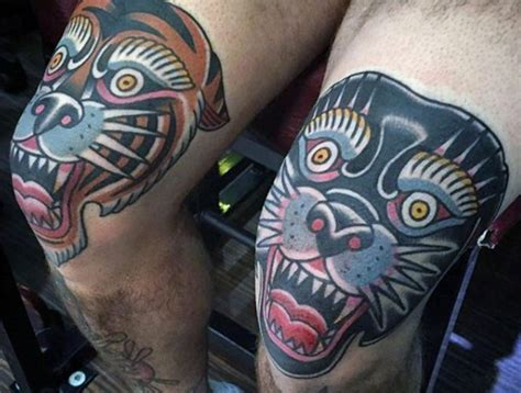 most painful tattoo places top 15 most places to get a where it
