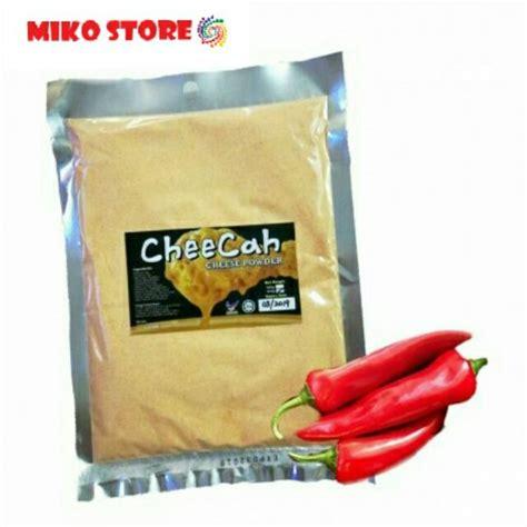 halal cheecah spicy cheese powder gm cheese viral