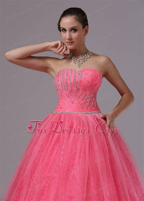 wedding dresses jackson tn prom dress rental jackson tn bridesmaid dresses