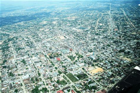 imagenes de zonas urbanas para niños zona urbana elementos que comp 245 em uma zona urbana