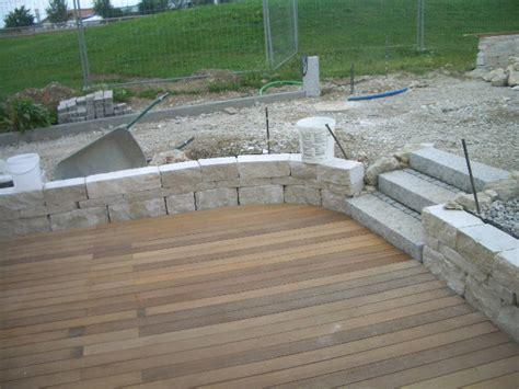 terrasse welches holz nehmen kartagina info - Welches Holz Für Carport Nehmen