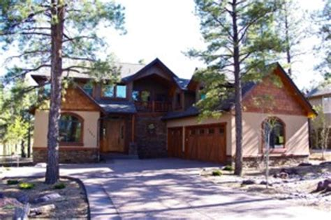 Houses For Sale In Flagstaff Az by Flagstaff Ranch Flagstaff Top Producer Real Estate