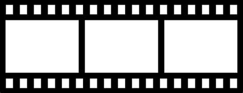 mosaic moments film strip die