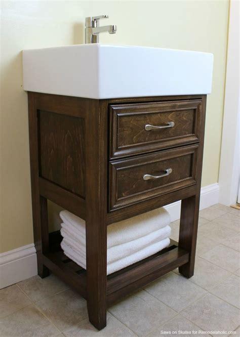 ikea badezimmer schublade die besten 25 waschbeckenunterschrank mit schubladen