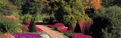Philadelphia Botanical Gardens Botanical Gardens Philadelphia Popular Fall 2015 Philadelphia Botanical Garden Events
