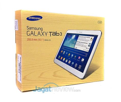 Tablet Samsung 10 Inci review samsung galaxy tab 3 10 1 tablet android dengan intel atom clovertrail jagat review