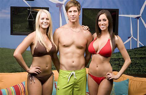 Big brother season 11 sex