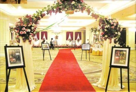 Wedding Organizer Di Jogja by Daftar Wedding Organizer Di Jogja