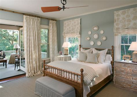 Decorating Ideas For Country Bedroom Bedroom Design Ideas Decorating Above Your Bed Driven