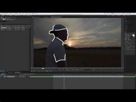 1000 ideas about after effect tutorial on pinterest