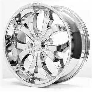 Chrome Player Player Wheels And Player Rims At Wholesale Prices With