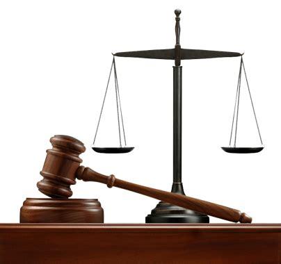 supplement lawsuit the lawsuit that could change the fact of enhancement