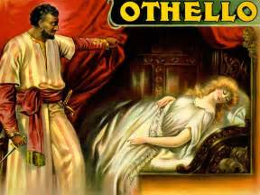 themes in othello by william shakespeare othello sucks a different perspective global