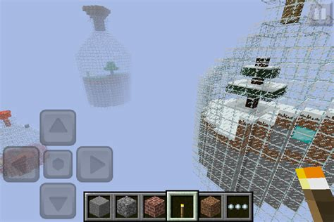 download game mod jar minecraft pe worlds world in a jar