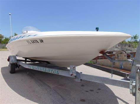 used boats for sale central florida new and used boats for sale florida boat dealer autos post
