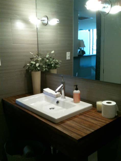 modern office bathroom 25 beautiful decorating a doctor s office yvotube com