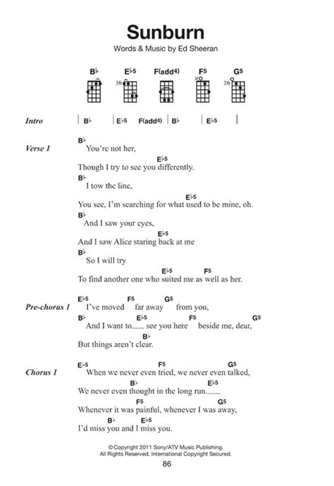 ukulele tutorial ed sheeran ukulele ukulele chords ed sheeran photograph ukulele