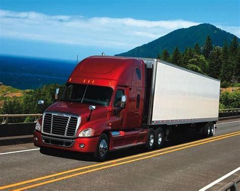 Transportation Broker Description by The New Freight Broker Description