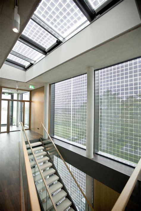 Was Tun Gegen Hitze Im Haus by Sonnenschutzglas Und Noch Mehr Schlaue Tipps Gegen Hitze