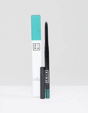 3ina Eye Primer 3ina shop 3ina make up lipsticks and eyeshadow asos