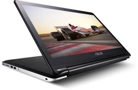 Asus Laptop Flip Screen asus transformer book flip tp500la 2 in 1 pcs asus global