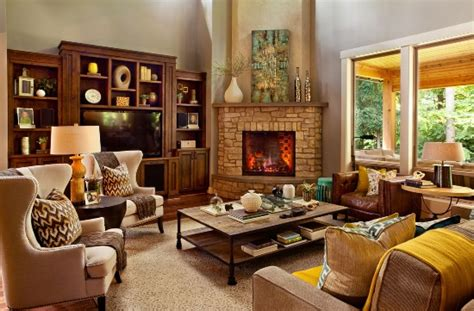 45 smart corner decoration ideas for your home 45 smart corner decoration ideas for your home