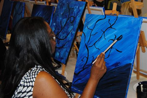 paint with a twist buckhead painting with a twist talking with tami