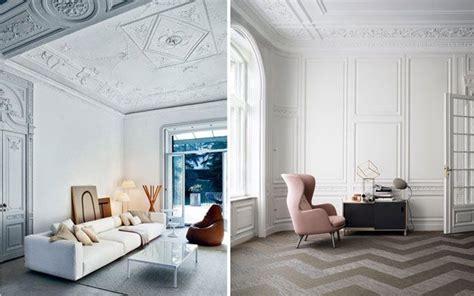 cornisas modernas techo rosetones y molduras de techo cl 225 sicas para casas
