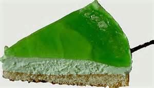 waldmeister kuchen click torte waldmeister rezept mit bild click