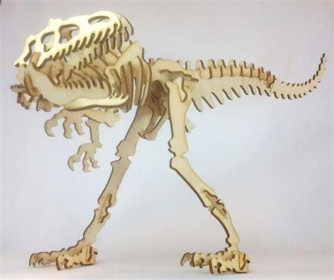 Puzzle 3d Kayu Velociraptor puzzle 3d madera de colecci 243 n alosauro dinosaurio bs 10 000 00 en mercado libre