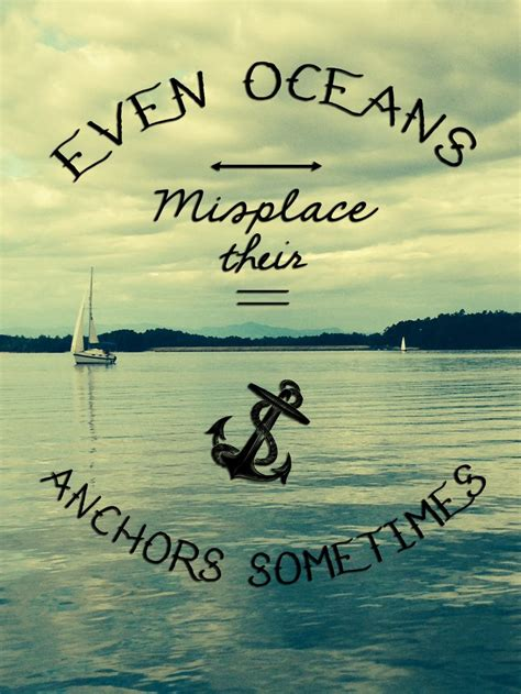 boat quotes and sayings sailing boats quotes image quotes at hippoquotes