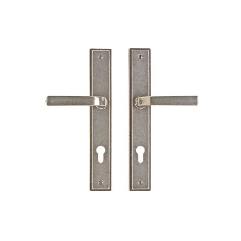 stepped screen door hardware patio mortise lock e315