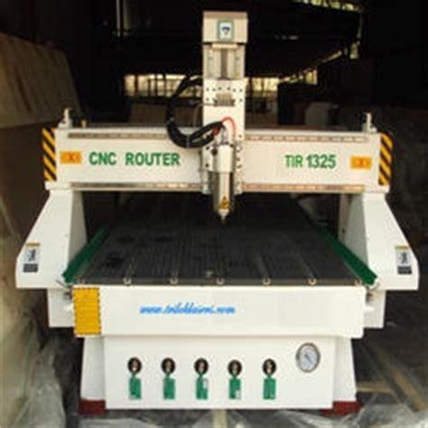 wood cutting machine wood cutting machinery suppliers