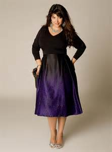 Christmas Dress Plus Size » Home Design 2017